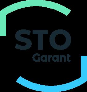 logo-sto-garant
