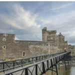 Blackness_Castle_Scotlandvp