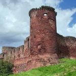 Bothwell-Castlevp