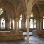 FontFroide-abdij