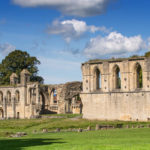 Glastonbury-Abbey_06