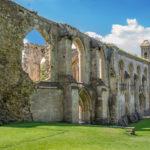 Glastonbury-Abbey_Mariakapel04