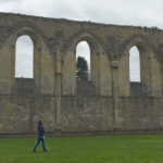 Glastonbury-abbey13