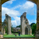 Glastonbury-abbey7