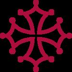 Katharenkruis