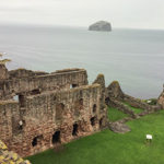 Schotland-Middenland
