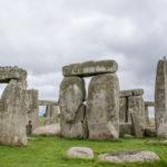 Stonehenge12-1
