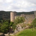 Termenes_chateau