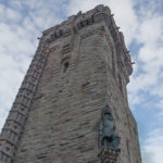bruce-wallace-monument-2