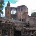 dunfermline-abbey-5