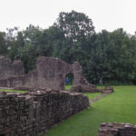 inchmahome priory 1