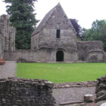 inchmahome priory 3