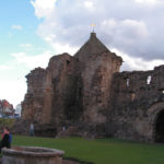 st. andrews castle (3)