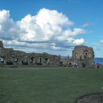 st. andrews castle (4)